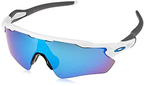 af46914b86 Oakley Men s Sunglasses - ShopStyle