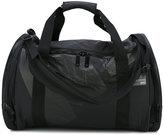 adidas holdall bag - unisex - Nylon/Polyester/Polyethylene - One Size
