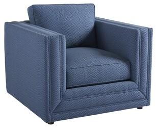 Barclay Butera Mercer Chair and a Half