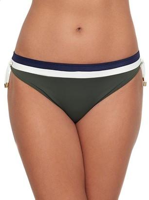 Prima Donna Ocean Drive Rio Bikini Bottom