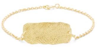 Roxy Orit Elhanati 18kt Gold Bracelet - Womens - Gold