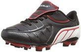 Gola Onslaught Blade, Boys' Football Boots,(38 EU)
