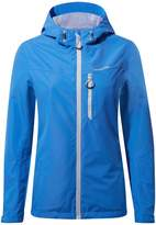Craghoppers Summerfield Jacket