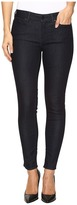Calvin Klein Jeans Ankle Skinny Jeans in Rinse