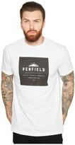 Penfield Kemp T-Shirt Men's T Shirt