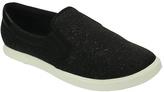 Crocs Women's Citilane Slip-On Sneaker