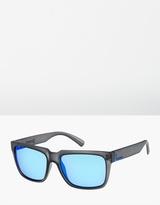 Quiksilver Mens Bruiser Sunglasses