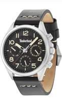 Timberland BARTLETT Men's watches 14844JS-02
