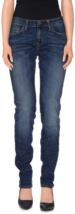 Carhartt Denim pants - Item 42468340