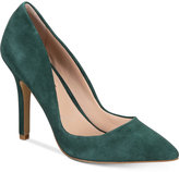 Charles by Charles David Maxx Pumps Women's Shoes