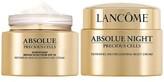 Lancôme Absolue Precious Cells Moisturizing Cream Dual Pack