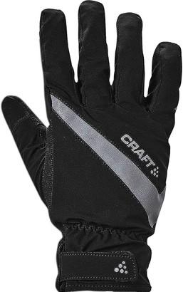 Craft Rain Glove 2.0 - Men's