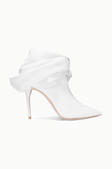 9364dc2a20df Miu Miu Women s Shoes - ShopStyle