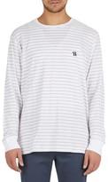 Barney Cools Men's B. Schooled T-Shirt