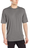 Wolverine Men's Leveler Short Sleeve Performance Tee