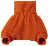 Culotte shorty en laine Disana 74/80