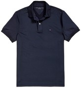 Tommy Hilfiger Final Sale- Custom Fit Performance Polo