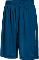 "ID Ideology Men's 10"" Knit Basketball Shorts, Only at Macy's"