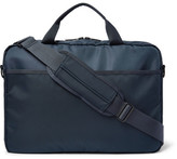 NN07 - City Nylon Briefcase