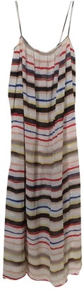 Marysia Swim Multicolour Dress for Women