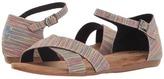 Toms Correa Sandal Women's Sandals