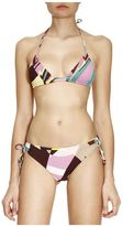 M Missoni Swimsuit Swimwear Women