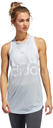 adidas Women's Athletics Hypersport Training Tank