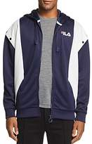 Fila Zee Convertible Color-Block Jacket