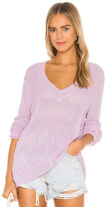 superdown Mishel Sweater