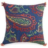 Jessica Simpson Provincial Decorative Pillow