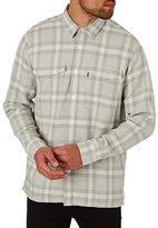 Levis L8 Work Shirt