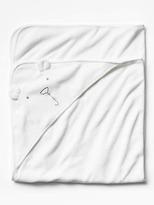 Gap Favorite bear towel