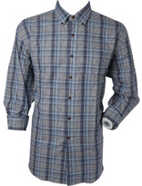 Pendleton Men's Canterbury Shirt Classic