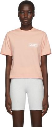 Perks And Mini Pink Eye See U T-Shirt