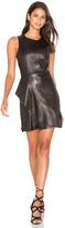 Parker Abby Dress
