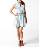 Levi's Egon Dress