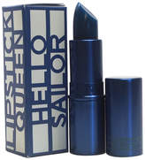 Lipstick Queen 0.21Oz Hello Sailor Lipstick