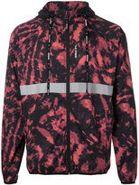 The Upside Ultra jacket - men - Polyester/Spandex/Elastane - M