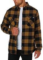 Dickies Lansdale Shirt