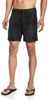 G Star G-Star Men's Thompson Palm Swim Shorts
