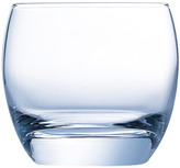 Houseology Chef & Sommelier Grandiosa Old Fashioned Tumbler 32cl Set Of 6