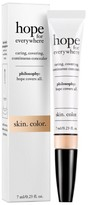 philosophy 'Hope For Everywhere' Concealer - Shade 3.5