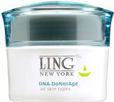 Ling Skin Care DNA DoNotAge Cellular Youth Extension