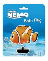 Fashion World Nemo Bath Plug