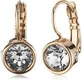 Dyrberg/Kern Dyrberg Kern Madu RG Crystal Earring