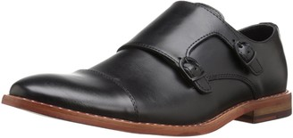 Call it SPRING Men's Lovirani Monk Strap