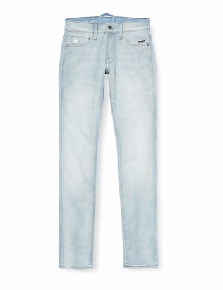 G Star Men's 4101 Lancet Skinny Jeans