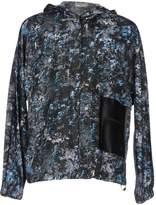 Balenciaga Jackets