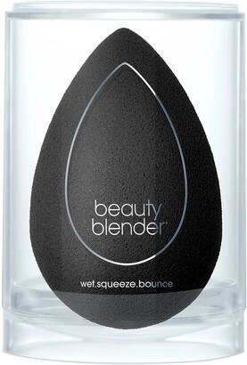 Beautyblender pro Makeup Sponge Applicator