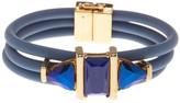 Trina Turk Glass Beaded Bracelet